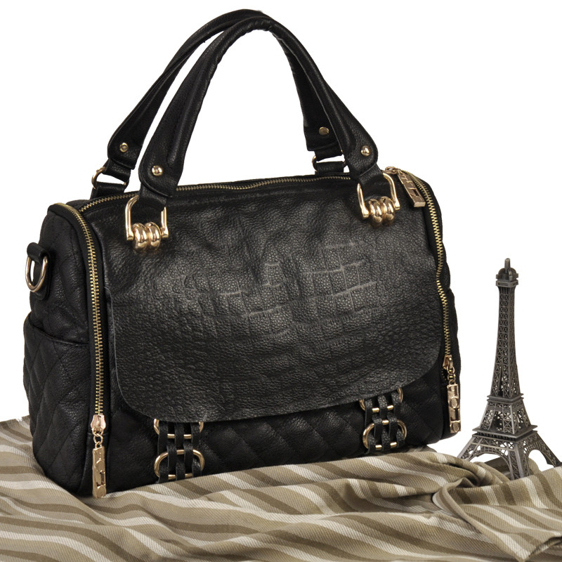 Guess Sac Soldes